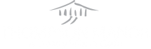 Thompson Villa Srilanka