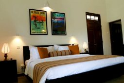 Thompson Manor (A Luxury Villa in Galle) (7)_compressed