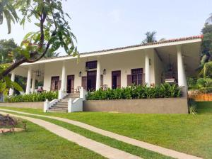Thompson Manor (A Luxury Villa in Galle) (12)_compressed
