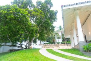 Thompson Manor (A Luxury Villa in Galle) (1)_compressed
