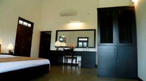 Thompson Manor (A Luxury Villa in Galle) (8)_compressed